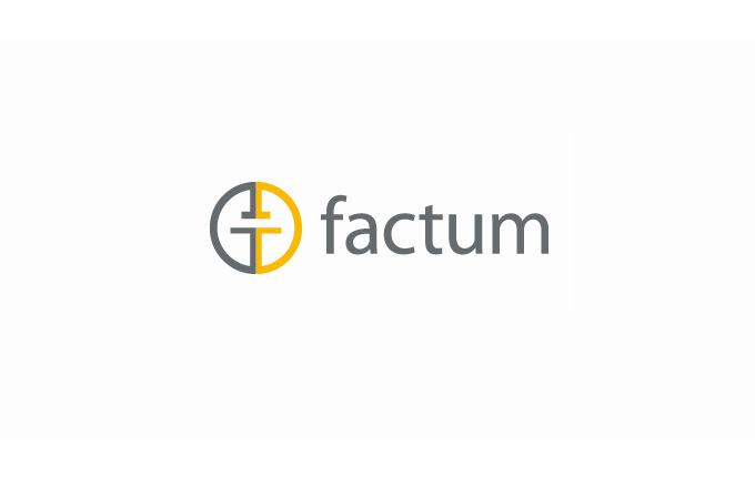 factum GmbH