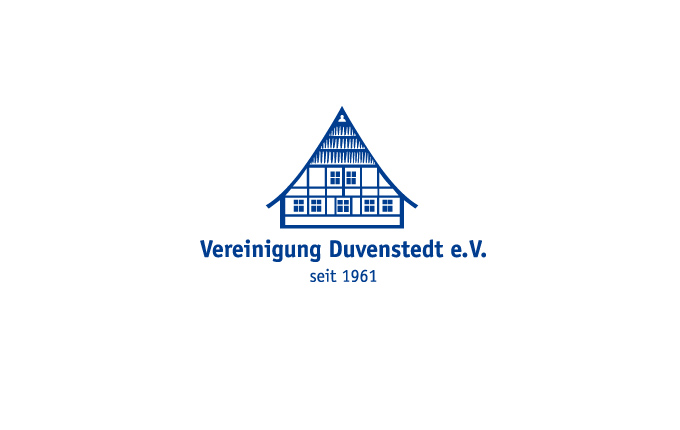 Vereinigung Duvenstedt e.V.